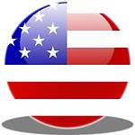 Icona Stati Uniti.png
