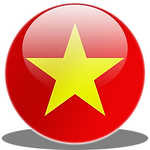 Icona Vietnam.png