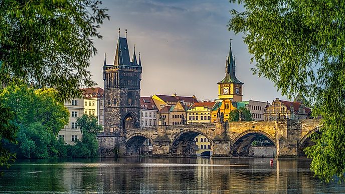 Prague 4317016 1920 - Repubblica Ceca.jp
