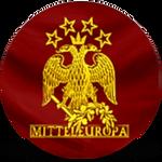 Icona Mitteleuropa.png
