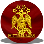 Icona Mitteleuropa.png