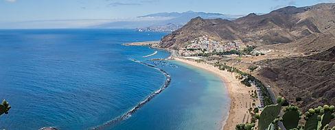 Sta Cruz de Tenerife 2729568_1920 - Tene