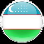Icona Uzbekistan.png
