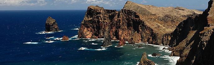Sea 1413681 - Madeira.jpg