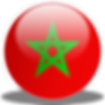 Icona Marocco.png