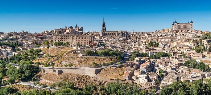 Toledo 1811636 - Spagna.jpg