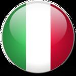 Icona Italia.png