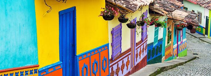 Colombia, Bogotà.jpg