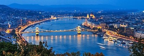Budapest 3760434 - Ungheria.jpg