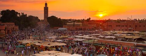 Jamaa el Fna, Marrakech, Morocco..jpg