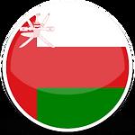 Icona Oman.png