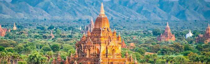 Myanmar 4517942_1920 - Birmania.jpg