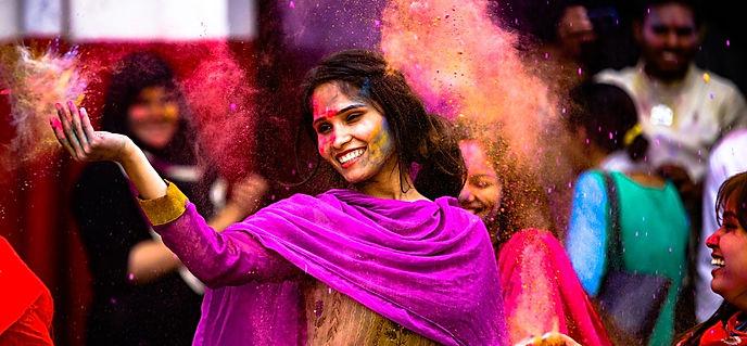 Holi 2416686_1920 - India.jpg
