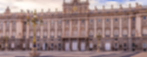 Royal 3462249 1920 - Palazzo Reale Madri