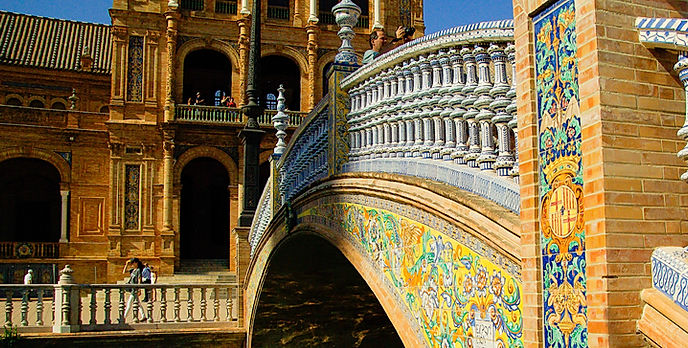 Andalusia 738307 - Spagna.jpg