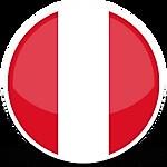 Icona Perù.png