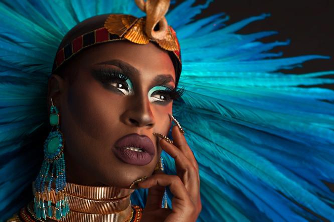 Gods-of-the-Nile-24.jpg