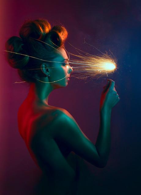 Light_My_Fire_Fullsize.jpg
