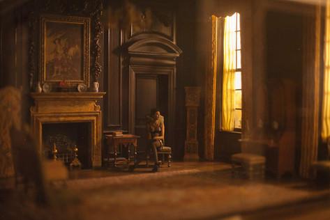 Aaron-Nace-A-Dolls-House-Al-Chair.jpg