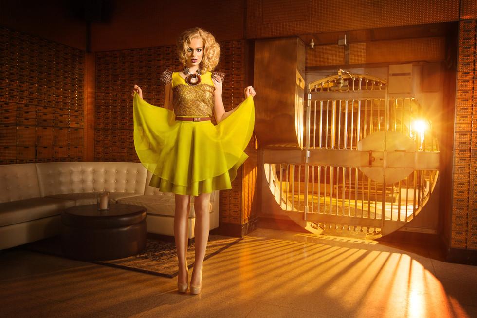 Fashion_Retouching_Fullsize_2.jpg