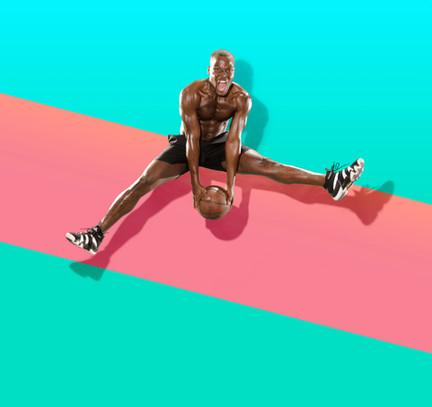 07_Exercise_1_final.jpg