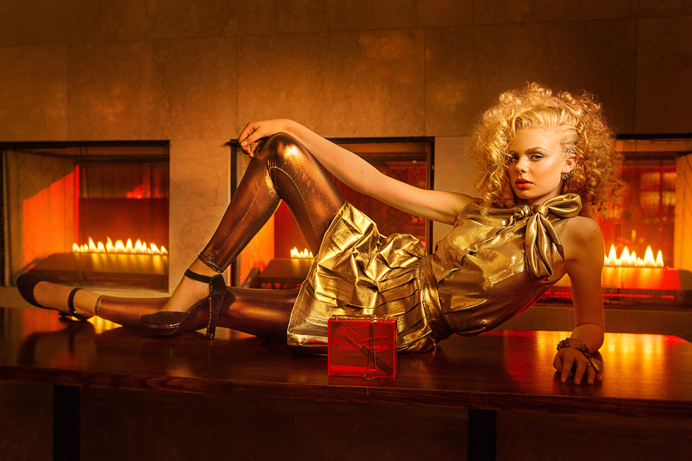 Fashion_Retouching_Fullsize_1.jpg