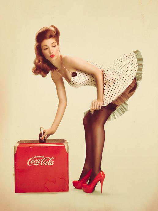 Ashley Coke WIP2.jpeg