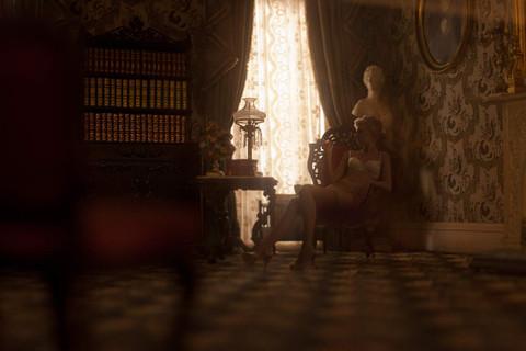 Aaron-Nace-A-Dolls-House-Dark-Chair.jpg