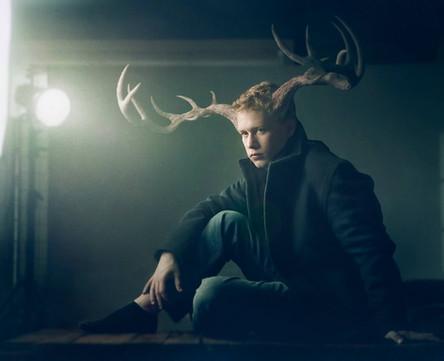 Antlers_Aaron_Nace.jpg