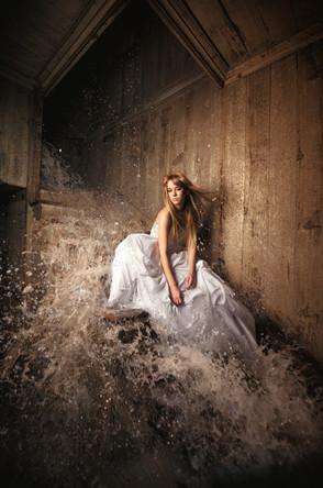 Flood Full.jpg