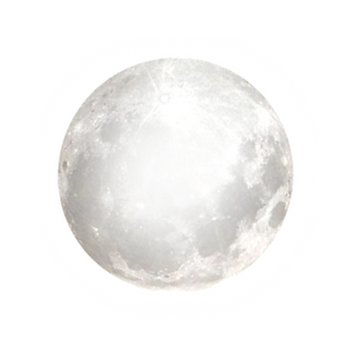 bright_full_moon_png_by_clairesolo_d7t4m