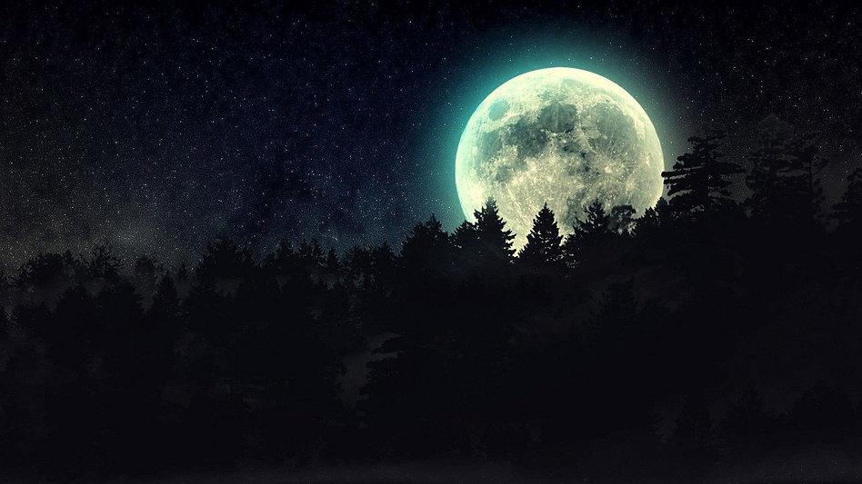 166-1663111_full-moon-in-sagittarius-201