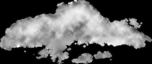 1-15911_stratus-cloud-png-clipart.png