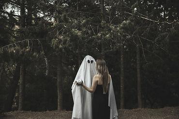 ghost-lady-embracing-park.jpg