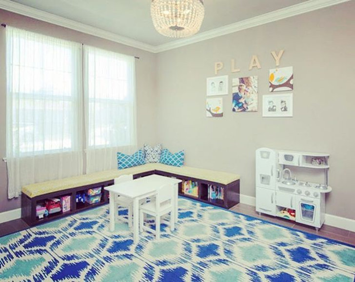 Why shouldn't a playroom be functional, beautiful, and uhhh...jpg