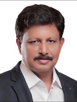 Dr. AliAkbar