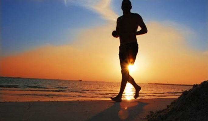 How-to-Prevent-Diabetes-by-Exercising.jp