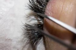 Redding Eyelash Extensions