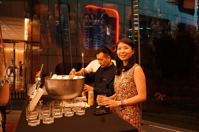 2017 Shanghai Sunrise Annual Fundraiser (17).jpg