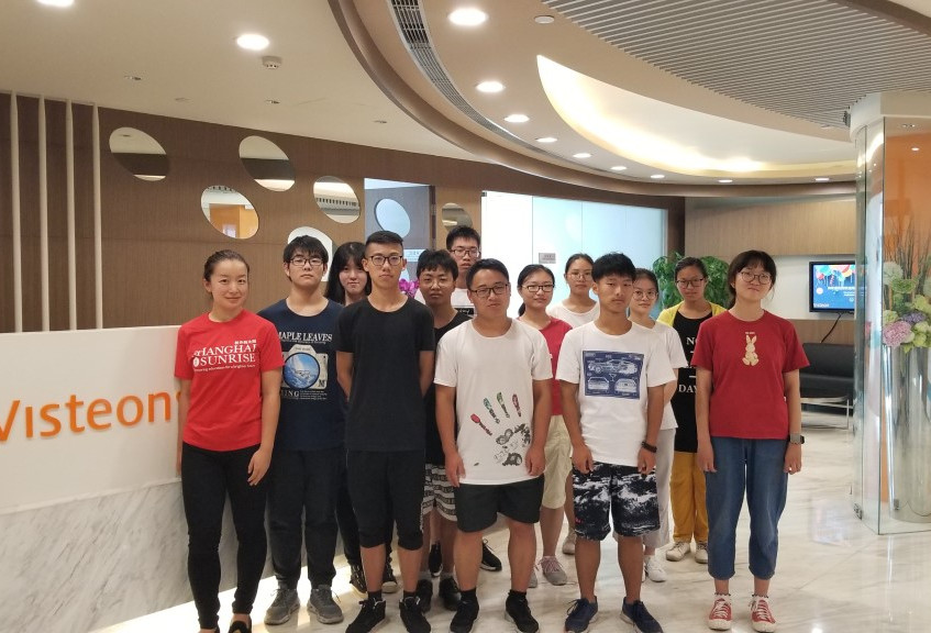 20180802 Visteon Discovery Expedition (1
