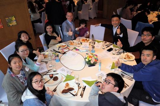 2018Shanghai_Sunrise_Student_lunch_(33).jpg