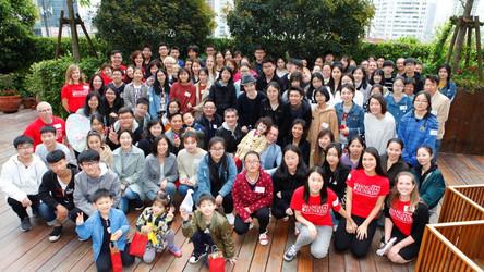 2018Shanghai_Sunrise_Student_lunch_(6).jpg