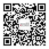 SS 2020 QR code.jpg