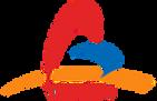 gfcf_logo.png