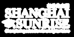 Logo2020-03.png