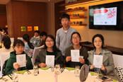 2018Shanghai_Sunrise_Student_lunch_(23).jpg