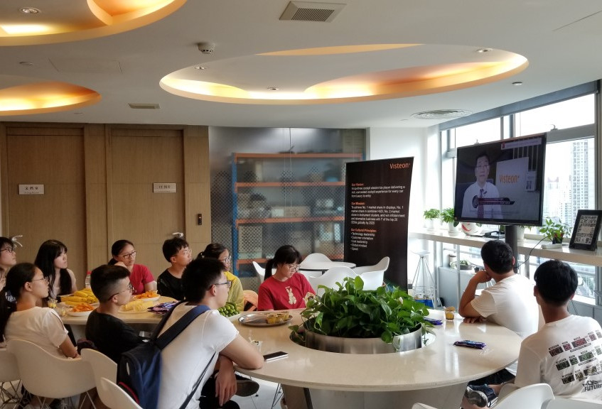 20180802 Visteon Discovery Expedition (9