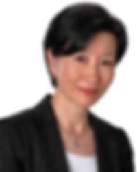 Helen Yang.jpg