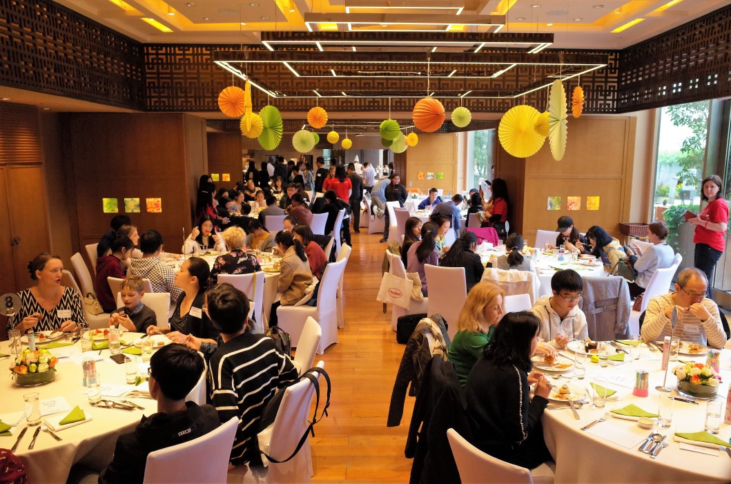 2018Shanghai_Sunrise_Student_lunch_(26).jpg