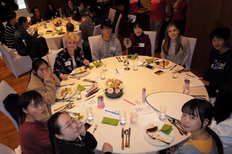 2018Shanghai_Sunrise_Student_lunch_(30)